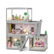 Кукольный домик Lundby Комната 44 см (LB_60102400)