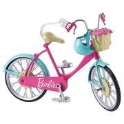 Аксессуары для куклы Mattel Barbie