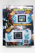 8630- Детские игры Цветной экран 230 в 1 арт. 144426