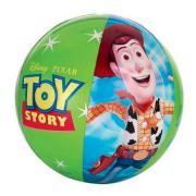 Intex Мяч надувной История игрушек