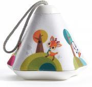 "Проектор Tiny Love ""Волшебная лампа"" 1205406834"