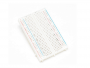 Raspberry Pi Breadboard - 400 Points