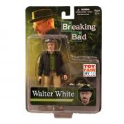 Фигурка Во все тяжкие Walter White Breaking Bad