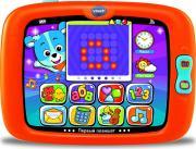 """Интерактивная игрушка Vtech """"Первый планшет"""", 80-151426"""