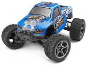 Игрушка WLToys Монстр Super Car 4WD 1:12 WLT-12402
