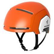 Шлем Ninebot By Segway, размер XS