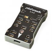 Полётные контроллеры: Полётный контроллер Pixhawk PX4 Autopilot 2.4.8