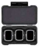 Аксессуар DJI набор нейтральных фильтров (ND4/8/32) для Mavic Air 2