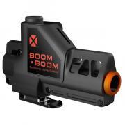 Игрушечная пушка Gun Boom Boom Gun для дрона WINGSLAND S6 (Черный)