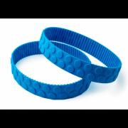 Sphero RVR Blue Treads