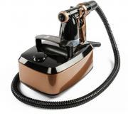 AURA XENA Аппарат для моментального загара