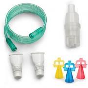 Насадка для ингаляции Little Doctor Набор для ингалятора LD №1 для LD-210С, LD-211С, LD-212C