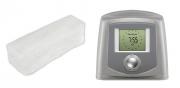 Фильтр многоразовый 1 шт. для СИПАП F&P ICON серии