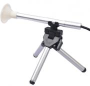 Миниатюрный микроскоп B005