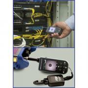 FOD-6006 FOD Волоконный микроскоп FOD-6006