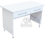 Стол медицинский С-206