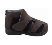 Сандалии 09-113 Sursil-Ortho, коричневый р.38