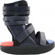 Терапевтическая обувь Optima CL-HEEL