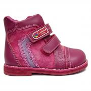 Детская ортопедическая обувь Luomma Lm300, 21