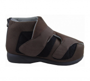 Сандалии 09-113 Sursil-Ortho, коричневый р.43