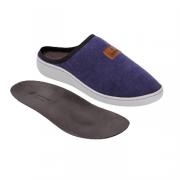 Обувь ортопедическая домашняя Luomma LM-803 р.37-38