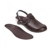 Обувь ортопедическая малосложная Luomma LM ORTHOPEDIC, женская LM-706N.008 р.36