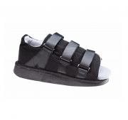 Терапевтическая обувь 09-106 Sursil-Ortho, р.L