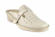 Женские ортопедические туфли Sursi Ortho 25602-5 40