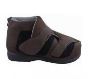 Сандалии 09-113 Sursil-Ortho, коричневый р.42