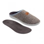 Обувь ортопедическая домашняя Luomma LM-803.025 р.38