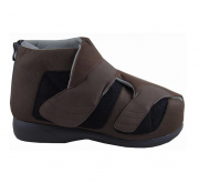 Сандалии 09-113 Sursil-Ortho, коричневый р.37
