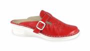 Женские ортопедические туфли Sursi Ortho 25602-6 36