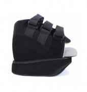 Терапевтическая обувь 09-108 Sursil-Ortho, р.L