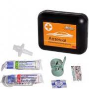 Аптечка в пластиковом футляре Airline, AM-04