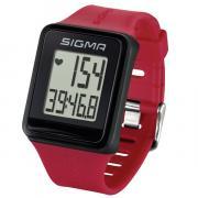 Пульсометр Sigma Sport iD.GO Rouge SIG_24530