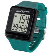 Пульсометр Sigma Sport iD.GO Pine Green SIG_24520