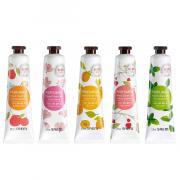 Санитайзеры: Perfumed Hand Clean Gel