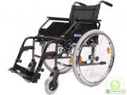 """Кресло-коляска инвалидная складная """"Caneo B"""" LY-250-1111"""
