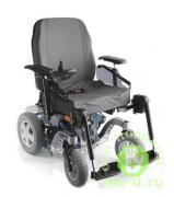 Кресло-коляска с электроприводом Storm 4 (Invacare)