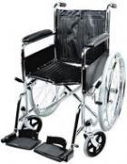 Кресло-коляска арт. 1618 С0 102SP(CH) серия 1600