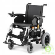 Инвалидная кресло-коляска с электроприводом MEYRA CLOU 9.500 (Германия)