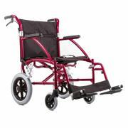 Инвалидная коляска Ortonica Base 175 48