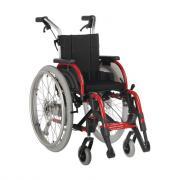 Кресло-коляска для детей инвалидов Otto Bock Старт Юниор (305)