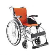 Кресло-коляска Karma Medical Ergo105 (480)