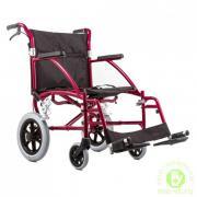 Инвалидное кресло-каталка ORTONICA BASE 175