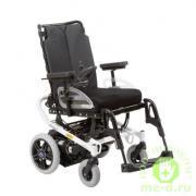 Инвалидная коляска с электроприводом Otto bock A200