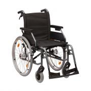 Кресло-коляска Vermeiren 943 ТII (430)