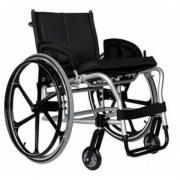 Кресло-коляска Excel G6 сompact активного типа