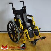 Кресло-коляска детская