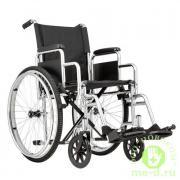 Инвалидное кресло-коляска Base CH 130
